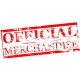 OPETH Hand Parchment Official T-Shirt