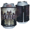 DISTURBED Silent Hill Drinks Cooler