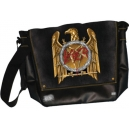 SLAYER Eagle Messenger Bag