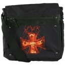 SLAYER Cross Messenger Bag
