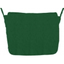 PLAIN GREEN Messenger Bag