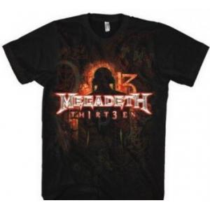 http://www.metaloutfit.com/img/p/1228-2783-thickbox.jpg