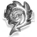 FLAME ARROW Δαχτυλίδι