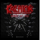 KREATOR Enemy Of God Ραφτό Σήμα