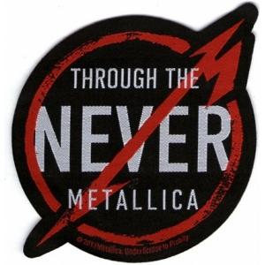 http://www.metaloutfit.com/img/p/1569-3513-thickbox.jpg