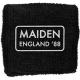 IRON MAIDEN England '88 Περικάρπιο Πετσετέ