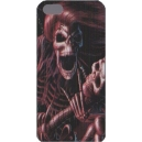 UNDEAD GUITARIST Cover iPhone 5 / 5S / SE