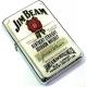 JIM BEAM Whiskey Αναπτήρας