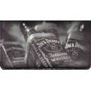 JACK DANIEL'S Tennessee Whiskey Καπνοθήκη
