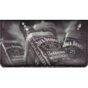 JACK DANIEL'S Tennessee Whiskey Καπνοθήκη