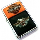 HARLEY DAVIDSON Motor Cycles Lighter