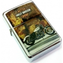 HARLEY DAVIDSON Bike Lighter