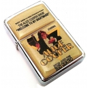 ALICE COOPER Welcome To My Nightmare Lighter