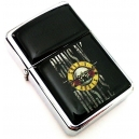 GUNS' N 'ROSES Logos Lighter