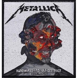 http://www.metaloutfit.com/img/p/2091-4610-thickbox.jpg