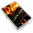 JOHNNIE WALKER Black Label Whiskey Lighter