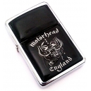 MOTORHEAD England Lighter