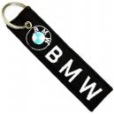 BMW Ραφτό Μπρελόκ