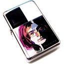 JOHN LENNON Imagine Lighter