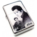 ELVIS Playing Guitar Lighter