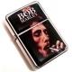 BOB MARLEY Smoking Αναπτήρας