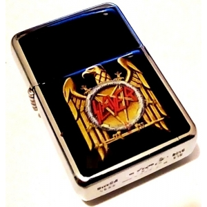 http://www.metaloutfit.com/img/p/2210-4896-thickbox.jpg