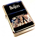THE BEATLES Abbey Road Lighter