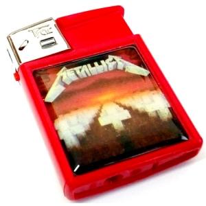 http://www.metaloutfit.com/img/p/2219-4944-thickbox.jpg