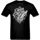 DEEP PURPLE Highway Star Official T-Shirt