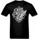 DEEP PURPLE Highway Star Official T-Shirt