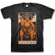 BLACK VEIL BRIDES Tarot Official T-Shirt