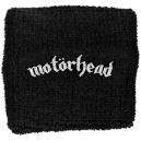 MOTORHEAD Logo Περικάρπιο Πετσετέ