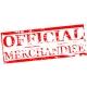 MOTORHEAD England Δερμάτινο Official Περικάρπιο