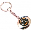 LOTUS Metal Car Keyring