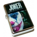JOKER Movie 2019 Lighter