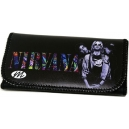 NIRVANA Band Tobacco Pouch