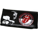 ROLLING STONES Established 1962 Tobacco Pouch