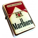 MARLBORO Classic Packet Lighter