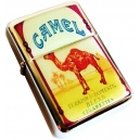 CAMEL Classic Packet Lighter
