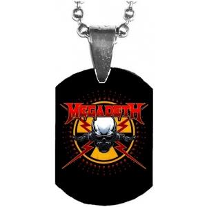 http://www.metaloutfit.com/img/p/2465-5554-thickbox.jpg