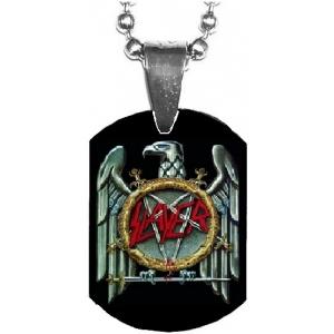 http://www.metaloutfit.com/img/p/2467-5558-thickbox.jpg