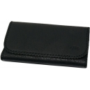 TOTAL BLACK Tobacco Pouch