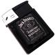 JACK DANIEL'S Tennessee Whiskey Black Ηλεκτρονικός Αναπτήρας