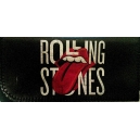ROLLING STONES ROLLING STONES Tongue Tobacco Pouch