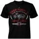 DEEP PURPLE I am SpeedKing Official T-Shirt
