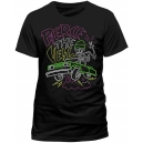 PIERCE THE VEIL Lo Rider Official T-Shirt
