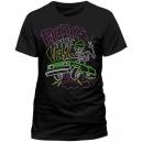 PIERCE THE VEIL Lo Rider Official T-Shirt