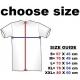 BLACK VEIL BRIDES Tarot Official T-Shirt