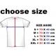 IRON MAIDEN Trooper Official T-Shirt