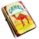 CAMEL Classic Packet Αναπτήρας